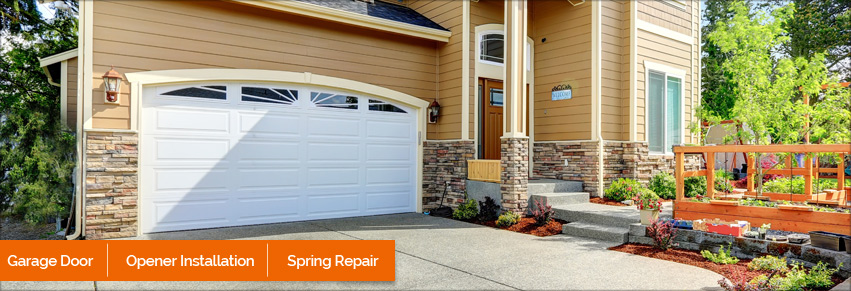 247 Garage Door Repair West Park Fl 19 Svc 754 802 2258